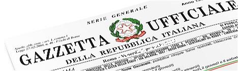 Decreto semplificazioni: modifiche al codice di rito in materia di esecuzione forzata nei confronti dei creditori della PA