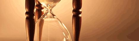Termine di grazia nelle procedure di sfratto e la sospensione dei termini processuali di cui al d.l. n. 18/2020